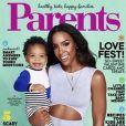 Retrouvez l'intégralité de l'interview de Kelly Rowland dans le magazine Parents, en kiosques aux Etats-Unis ce mois-ci.