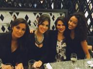 Iris Mittenaere (Miss France) : Après le clash dans TPMP, les Miss font bloc