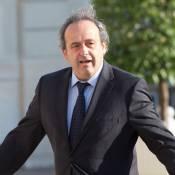 Michel Platini, sévèrement puni : Son recours pour sortir du scandale de la Fifa