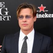 Brad Pitt : Coup dur pour l'acteur !