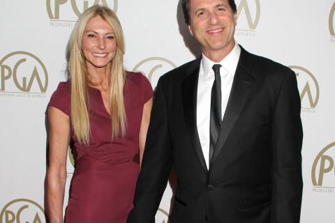 """Steve Levitan : Le créateur de """"Modern Family"""" divorce... Des millions en jeu !"""