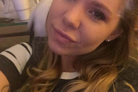 Kailyn Lowry et Briana DeJesus : Chirurgie esthétique en live sur Snapchat