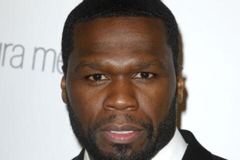 """50 Cent clashé par Meek Mill : Le rappeur """"enterre"""" le chéri de Nicki Minaj"""