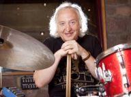 Mott the Hoople : Mort de leur batteur Dale Griffin à 67 ans