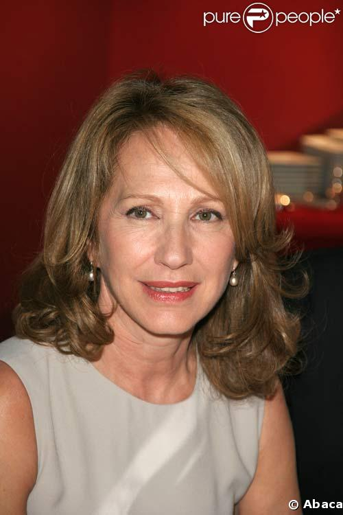 Nathalie Baye - Photo Actress