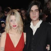 Peaches Geldof, deux ans après sa mort : Veuf, Thomas Cohen revit enfin...