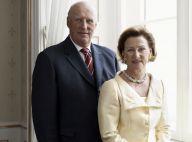 Sonja de Norvège : La reine à coeur ouvert sur sa fausse couche