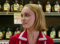 Lily-Rose Depp, premier rôle : La fille de Vanessa Paradis va faire sensation...