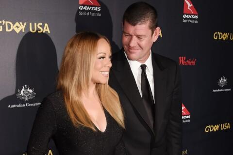 Mariah Carey fiancée : Ses confidences sur son futur mariage avec James Packer