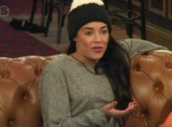Zayn Malik : Son ex Stephanie Davis balance sur leur idylle !