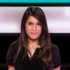 Samuel Etienne : Emilie Tran Nguyen reprend le 12/13 sur France 3