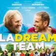 Bande-annonce du film La Dream Team, en salles le 23 mars