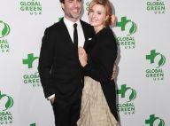 Maggie Grace célibataire : La star de Taken annule ses fiançailles