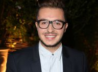 Olympe : Le chanteur de The Voice va se marier !