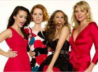 Sex and the City : Cette star de télé, écartée, devait avoir le rôle de Carrie