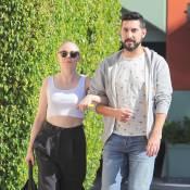 Rose McGowan et Davey Detail divorcent : Très proches, malgré la rupture...