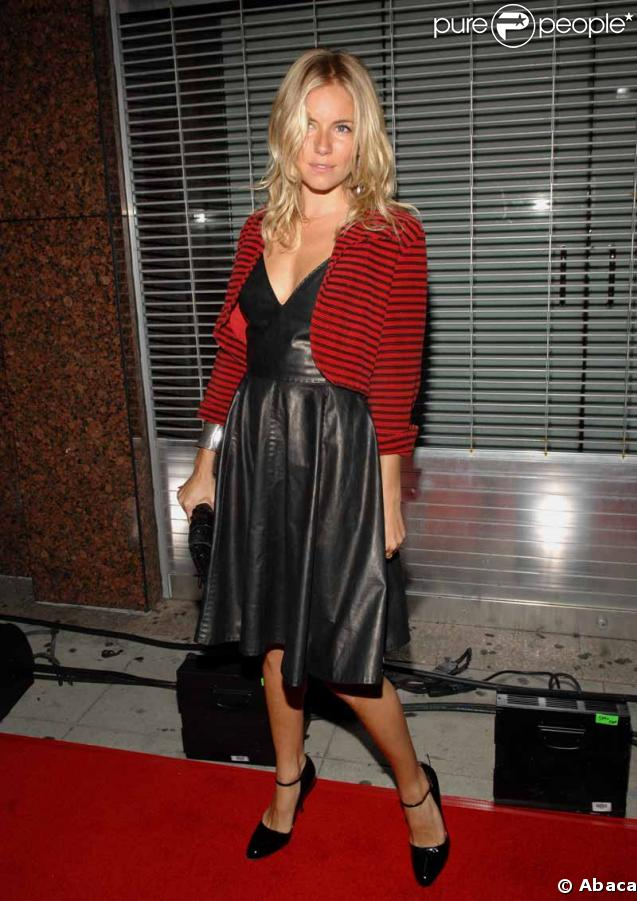 http://static1.purepeople.com/articles/4/17/21/4/@/86369-sienna-miller-637x0-1.jpg