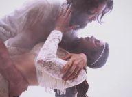 """Lana Del Rey et Father John Misty en plein trip dans le désert pour """"Freak"""""""