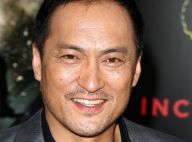 Ken Watanabe (Inception, Le Dernier Samouraï) : L'acteur atteint d'un cancer