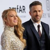 Blake Lively sublime au bras de son chéri devant l'ardente Emily Ratajkowski