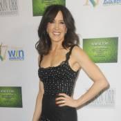 Felicity Huffman, Rosanna Arquette et Lisa Edelstein : Sexy et à l'honneur