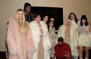 Lamar Odom après le coma : Première apparition publique avec Khloé Kardashian