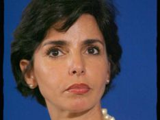 Rachida Dati : Elle a reçu des menaces de mort !