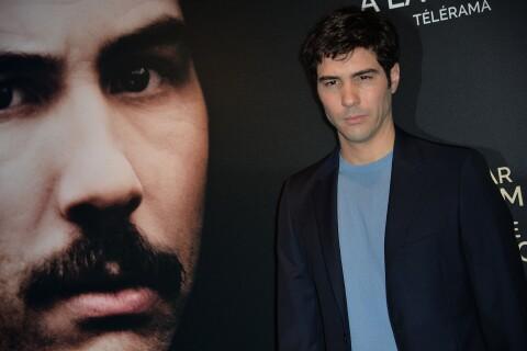 Tahar Rahim : L'acteur césarisé face à deux monstres d'Hollywood !
