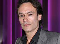 """Anthony Delon, sa carrière au cinéma : """"J'ai été flingué"""""""