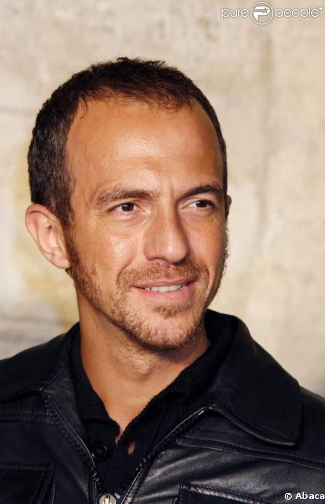 Calogero Net Worth