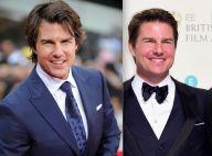 Tom Cruise visage bouffi : A-t-il cédé au Botox ?