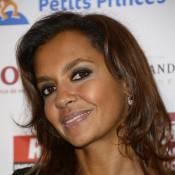 Karine Le Marchand : Bientôt à la tête d'une émission politique sur M6