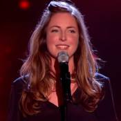 "Rose Farquhar ""dégoûtée"": Le premier amour du prince William recalé de The Voice"