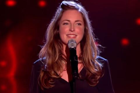 """Rose Farquhar """"dégoûtée"""": Le premier amour du prince William recalé de The Voice"""