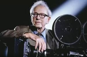 Mort de Douglas Slocombe, directeur de la photographie de la saga Indiana Jones
