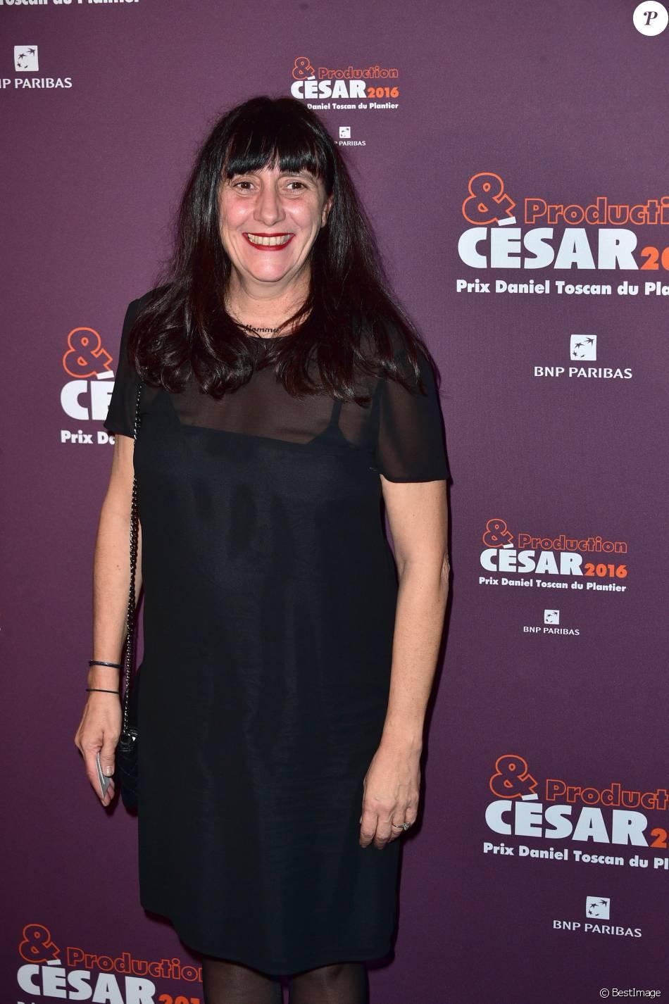 Sylvie pialat remise du prix daniel toscan du plantier - Hotel georges v paris prix chambre ...