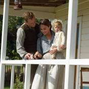 Michael Fassbender et Alicia Vikander : Les deux amoureux se dévoilent...