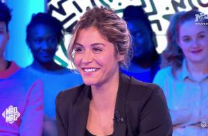 Anaïs Camizuli dévoile son nouveau look : La revanche d'une