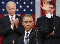 Barack Obama : Quand une de ses lettres est mise en vente pour une fortune...