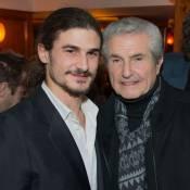 Claude Lelouch : Absent du mariage de son fils Sachka ?