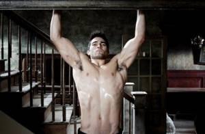 Fifty Shades Darker : Un acteur très sexy rejoint le casting...