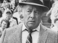 """George Kennedy : Mort de l'acteur oscarisé, héros de la saga """"Y a-t-il un flic..."""""""