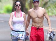 Katy Perry et Orlando Bloom main dans la main : Premières vacances en couple !