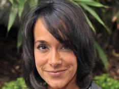 VIDEO : Retrouvez Karine Lima dans son journal people du 16 octobre !