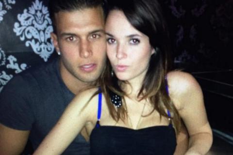 Kelly Helard déprimée : Neymar, le papa de Lyam, l'aurait-il quittée ?