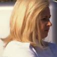 Hélène Darroze, dans  Top Chef 2016  (épisode du lundi 6 mars 2016 sur M6).