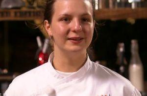Top Chef 2016 : Joy-Astrid éliminée, quatre duels féroces, Coline prise au piège