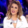 Roula Kehdi, la Enora Malagré du  Touche pas mon poste  libanais.