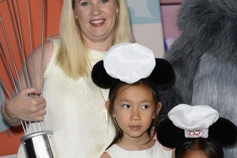 Hélène Darroze (Top Chef) : Sa fille aînée Charlotte veut adopter comme elle !
