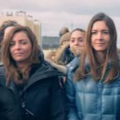"Priscilla Betti, Enora Malagré et Valérie Damidot sont ""Indépendantes"" !"
